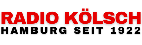 Radio Kölsch