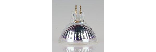GU5.3 LED-Leuchtmittel
