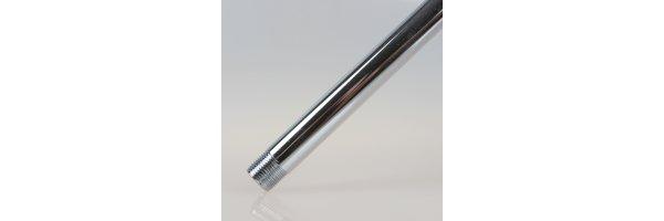 M13x1 Pendelrohr 25cm