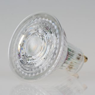 Osram Parathom PAR16 GU10/240V/36° LED Reflektor-Lampe 3,7W=(35W) 3000K 230lm dimmbar